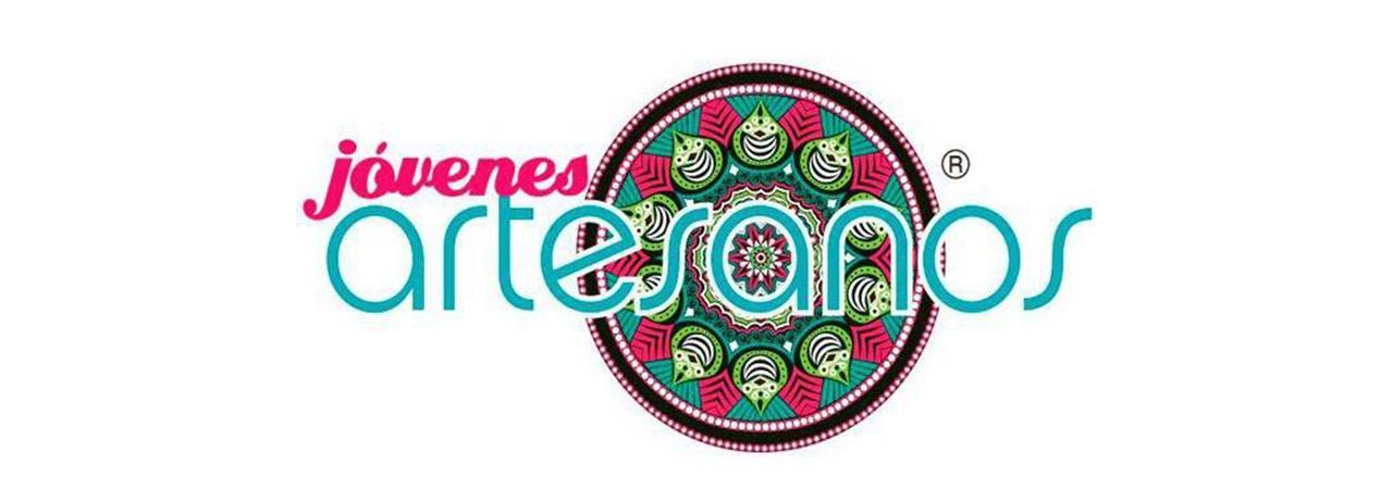Jóvenes Artesanos, #OrgulloLince