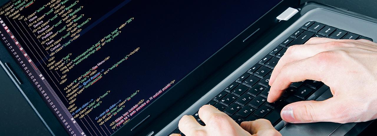 ¿Por qué deberías aprender a programar?