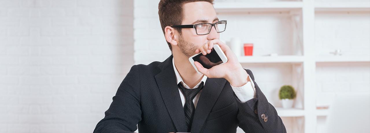 ¿Estás sobrecalificado para tu trabajo?