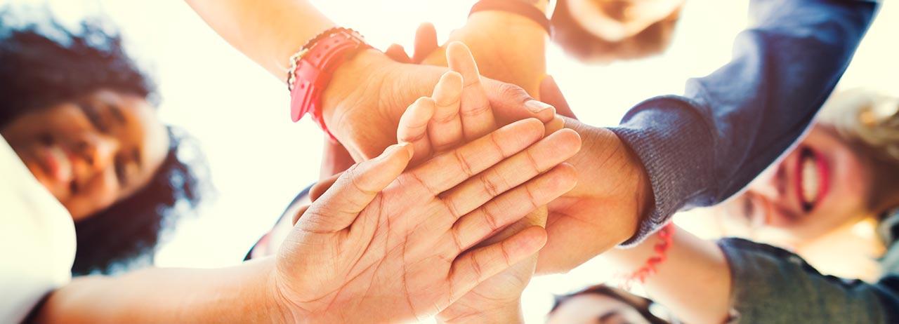 Siete reflexiones sobre tolerancia para convivir