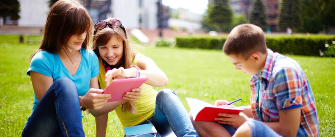 ¿Cambiarías de prepa debido al ambiente escolar?