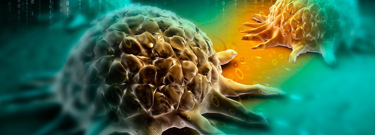 La relación de la detección de las causas de cáncer y el Químico Farmacéutico Biotecnólogo