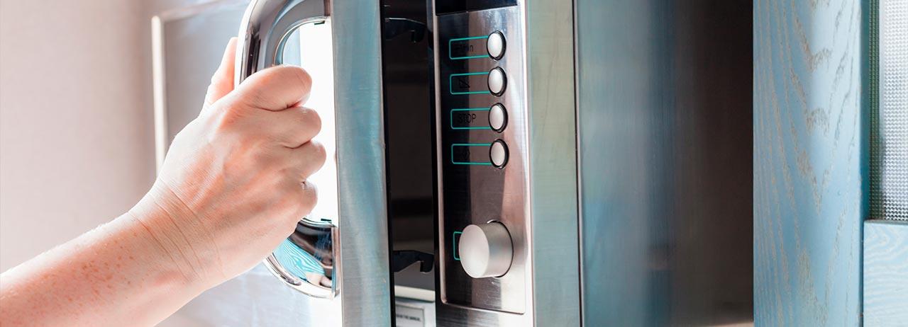 Descubre cómo ahorrar energía en aparatos conectados