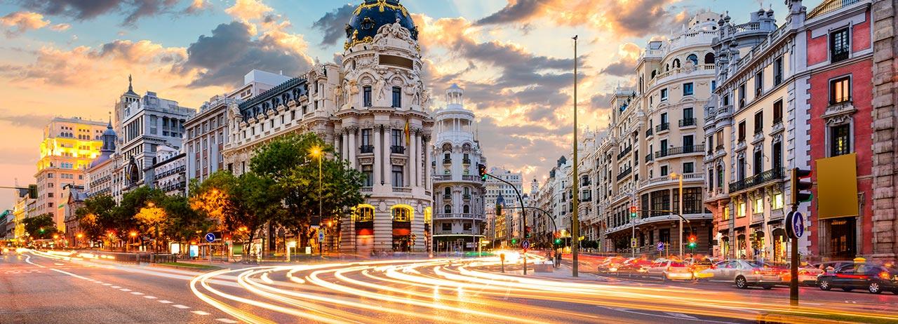 Real Madrid, mucho más que futbol, una escuela para profesionales del deporte