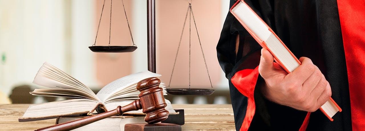 3 áreas del derecho que ampliarán la experiencia de los abogados