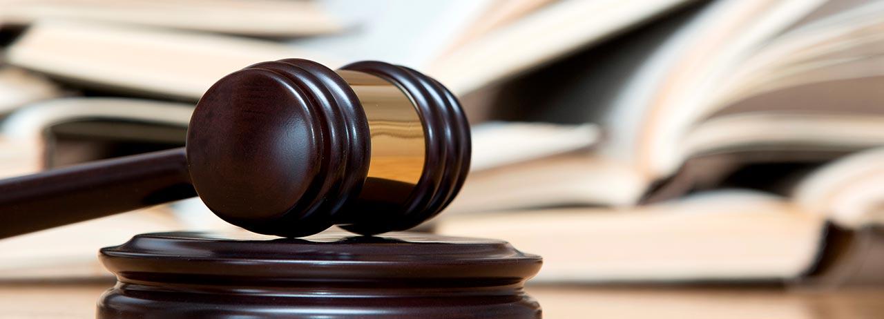 Derecho-especializacion-abogados_2.jpg