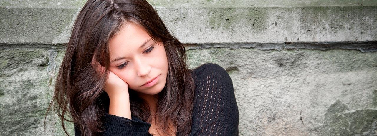 Cinco formas de enfrentar el duelo de no haber quedado en la universidad pública