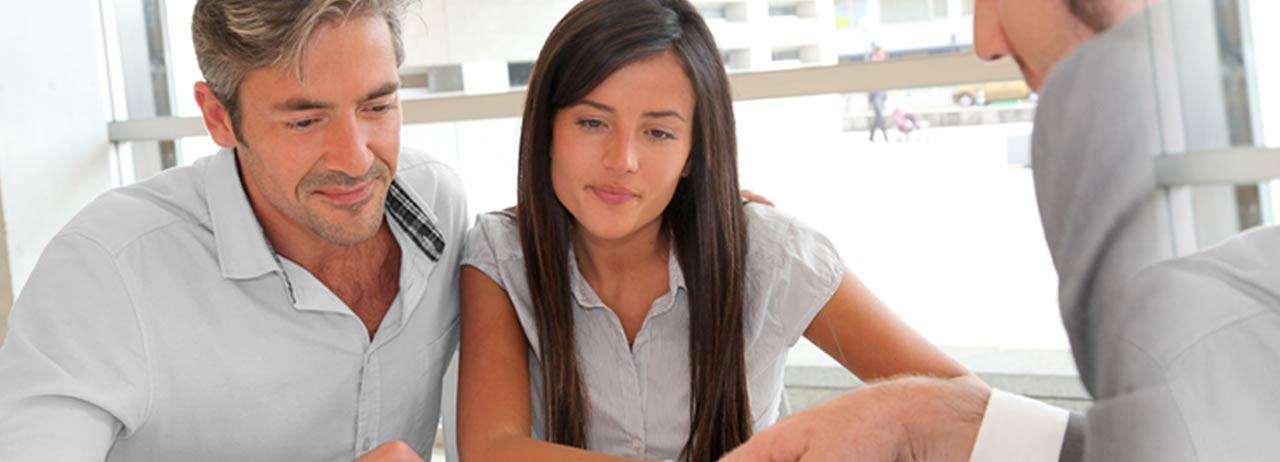 Al elegir preparatoria, ¿son los hijos o los padres quienes toman la decisión?
