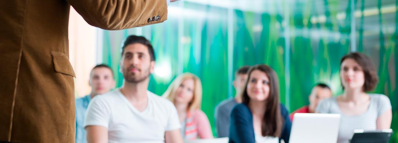 Educación_tecnología_2.jpg
