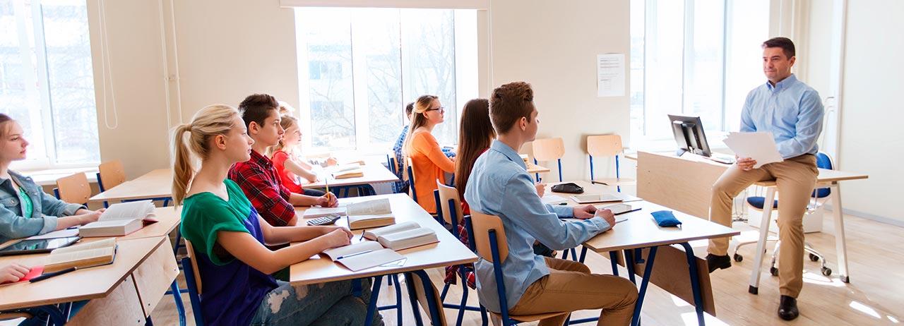 Educacion-maestría-tutoría_2.jpg