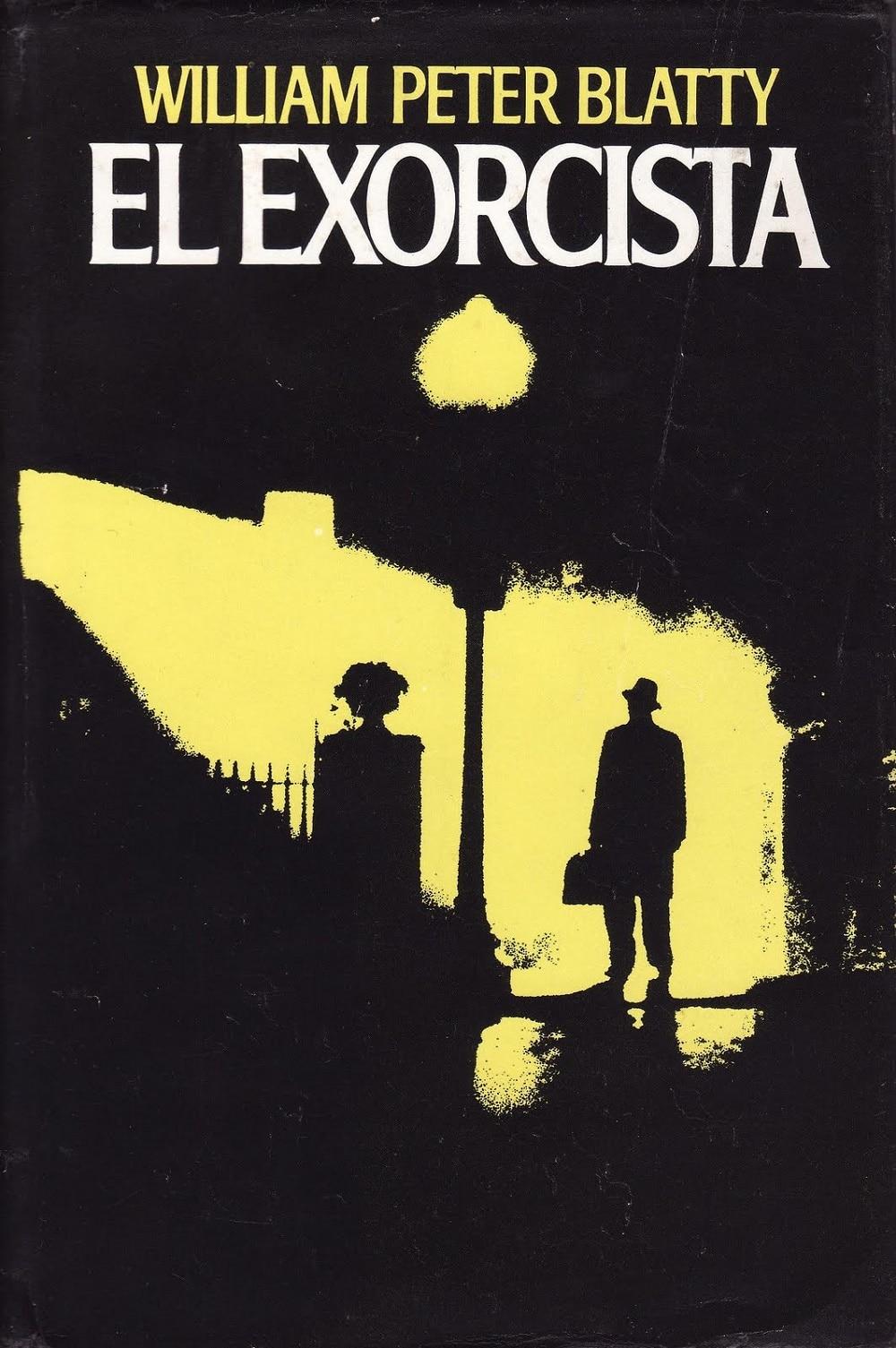 El-Exorcista-libro-4