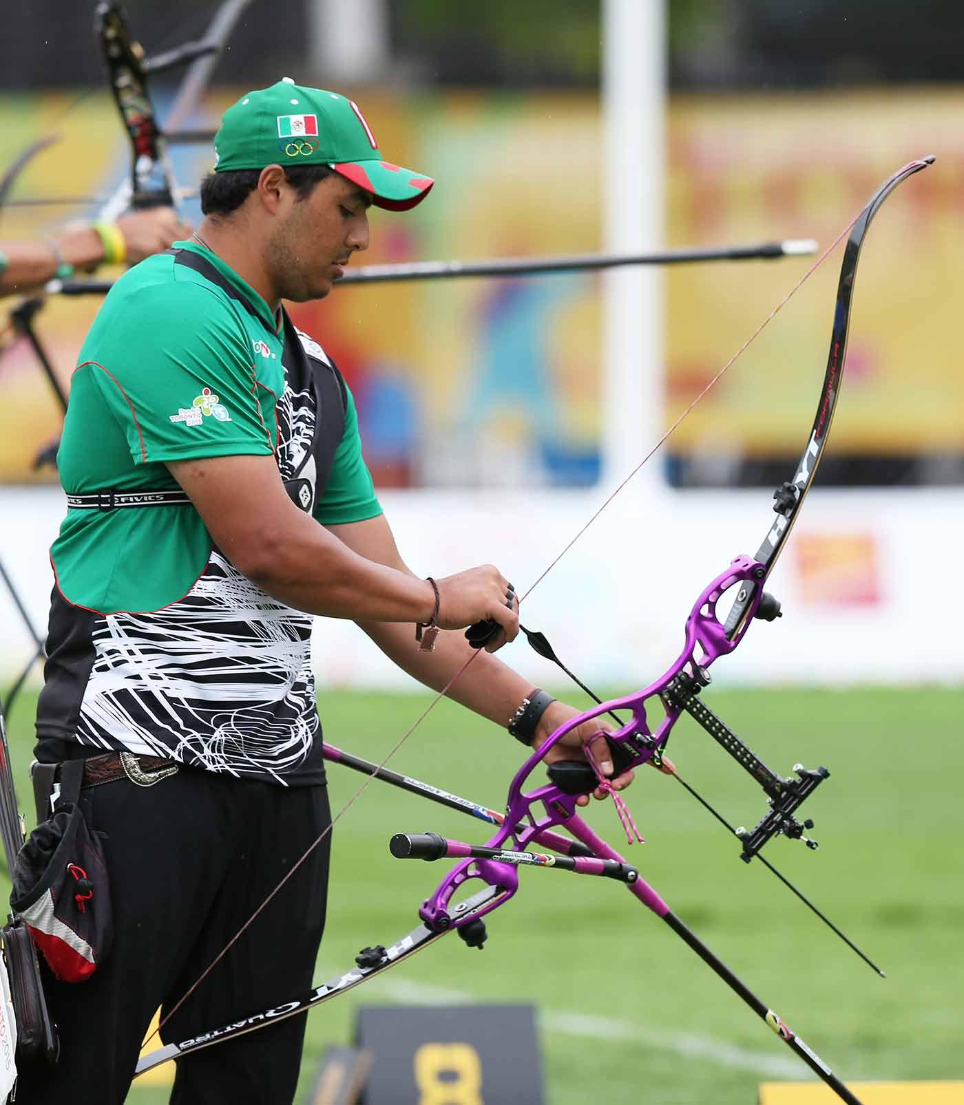 Ernesto_Boardman_Que_hacen_los_atletas_mexicanos.jpg
