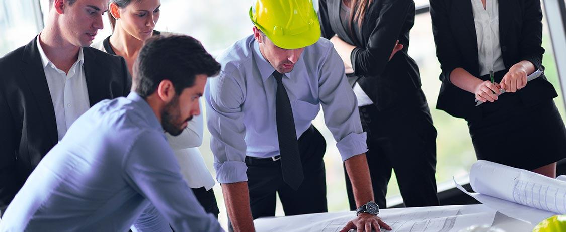 Cuatro habilidades personales que deben tener los ingenieros según empleadores