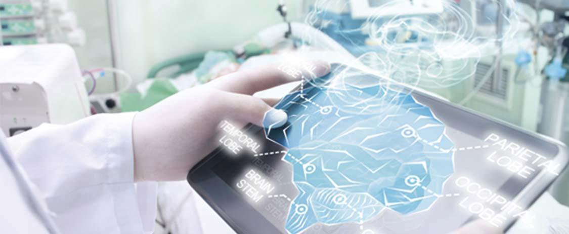 Ingeniería biomédica, una cura a través de la tecnología