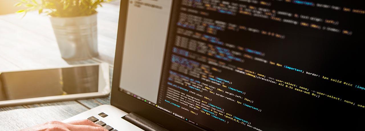 Ingenieros rumbo a la especialización en la ciencia de datos