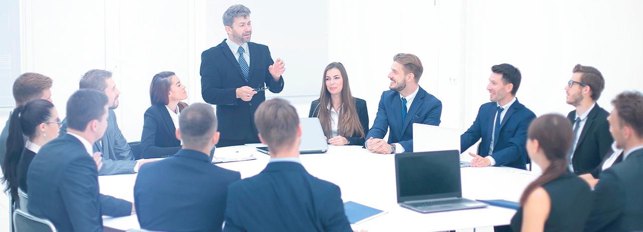 7 pasos para ejercer liderazgo e influencia en las personas