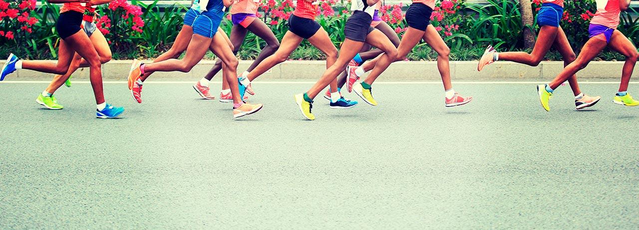 7 recomendaciones rumbo al maratón
