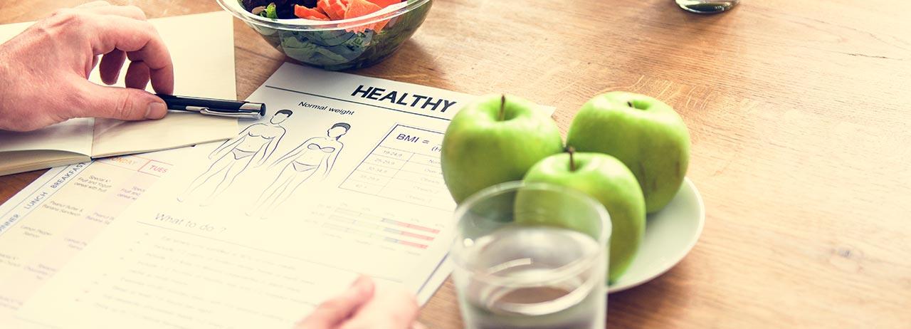 Maraton_nutricion.jpg