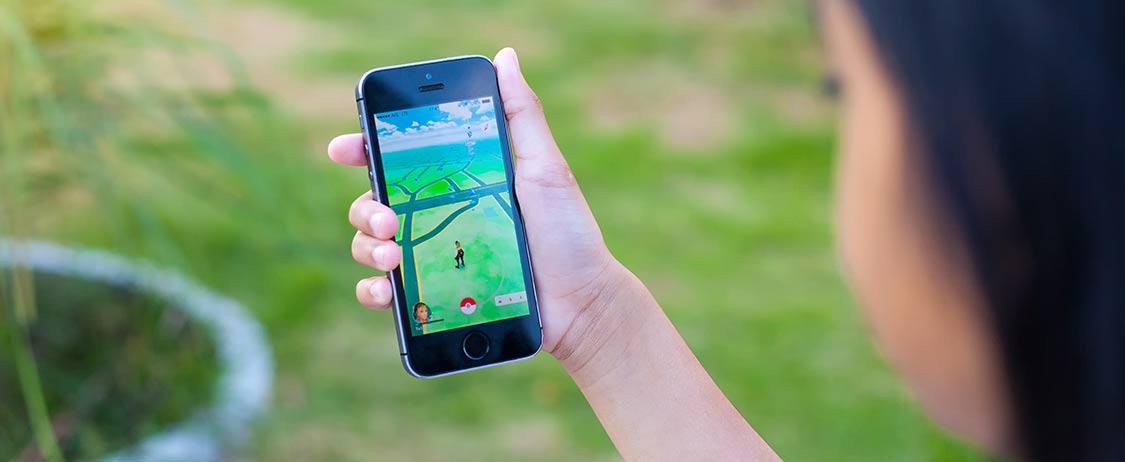 Pokemon_Go_impulso_de_videojuegos_en_realidad_aumentada.jpg