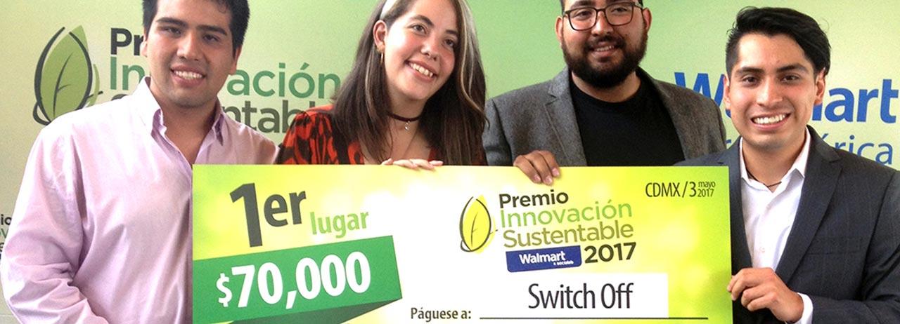 Premio_Innovacion_Sustentable.jpg