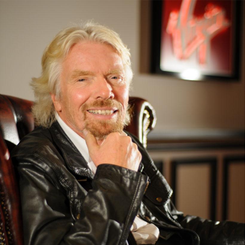 RICHARD-Branson-emprendedor-millonario.jpg