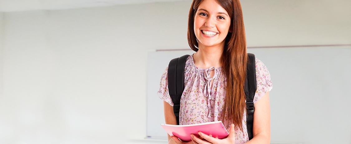 Revalidación de materias la opción para retomar tus estudios de preparatoria