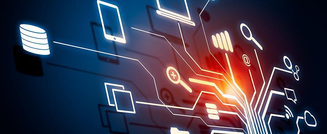Por qué serán más necesarios los ingenieros en sistemas computacionales