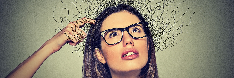Tips para manejar el TDAH