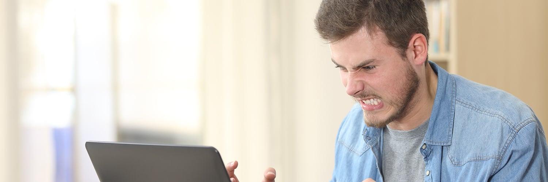 ¿Cómo reconocer empleos falsos? ¡Cuidado!