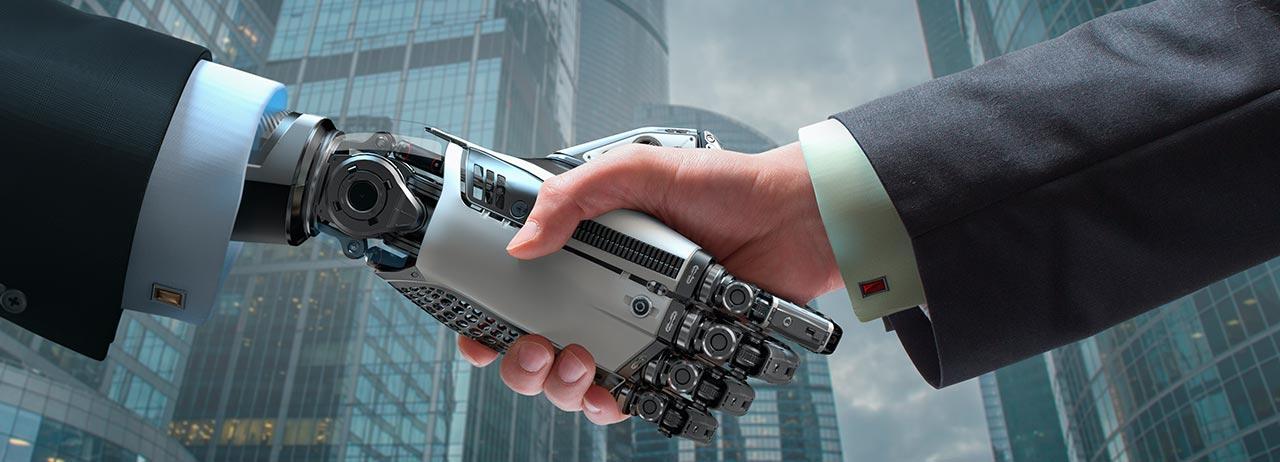 Trabajos-del-futuro_2.jpg