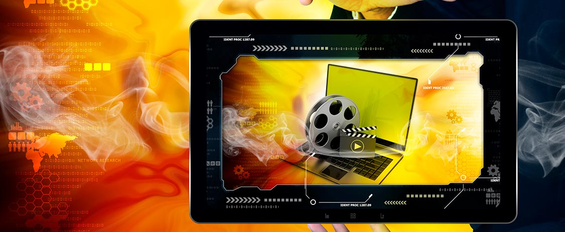 animacion-dig.jpg
