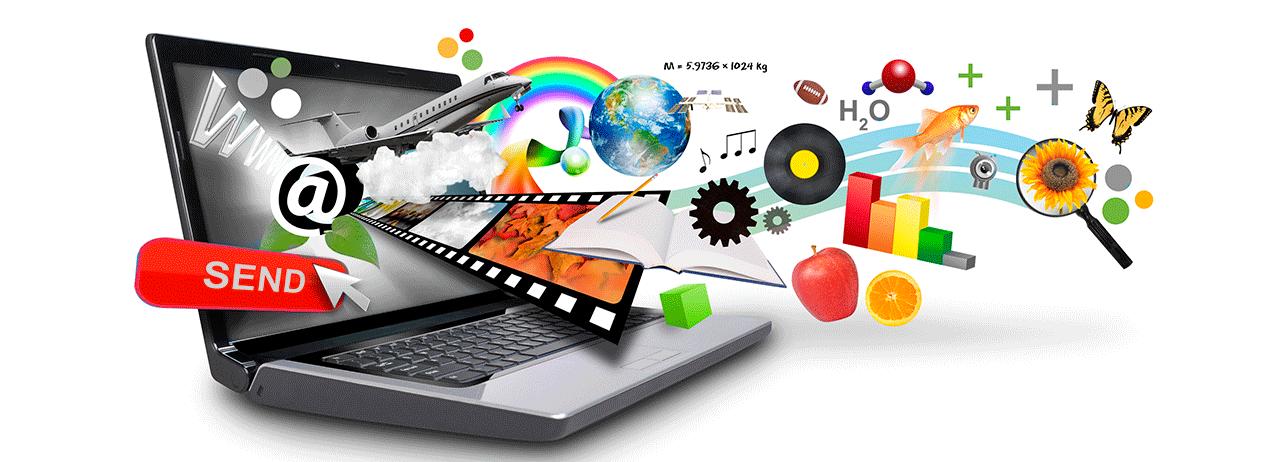 Animaciones, industria de entretenimiento que más demanda tecnología e ingenieros