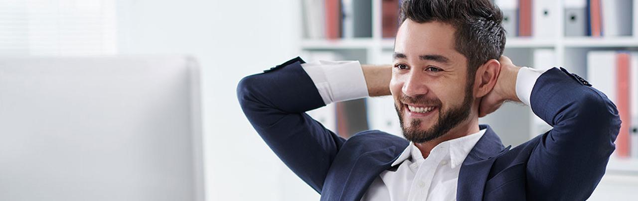 Todo lo que necesitas saber para abrir tu primera empresa