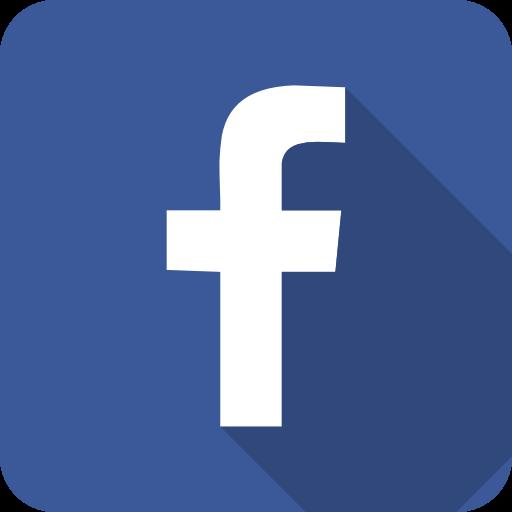 facebook_icon-icons.com_53612