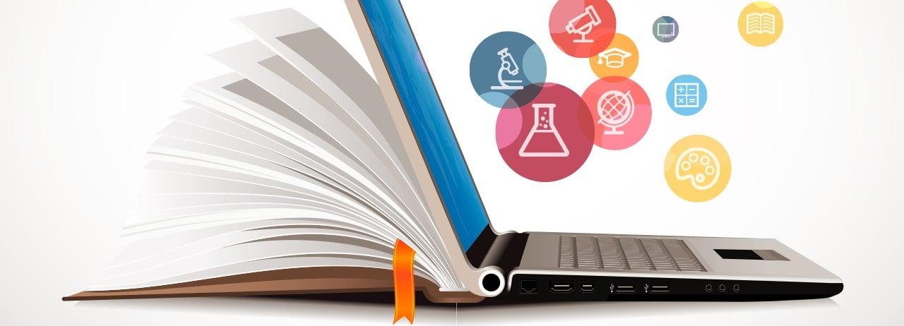 El mLearning: aprendizaje con el smartphone en el aula