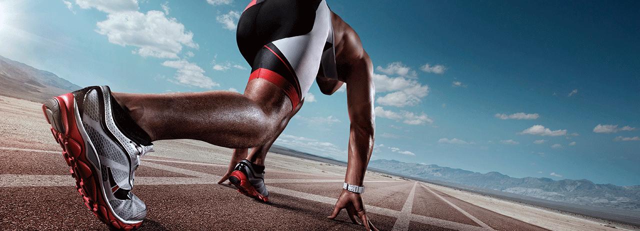Marketing deportivo: mina de oro para los profesionales del deporte