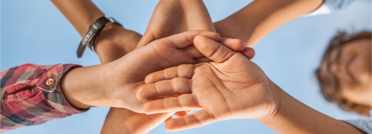 Aliados UVM: Juntos en esta nueva normalidad