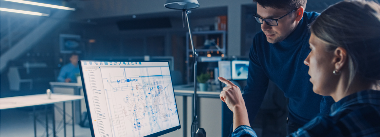 Ingeniería Industrial y de Sistemas: Una carrera a la medida de tu mente ingenieril