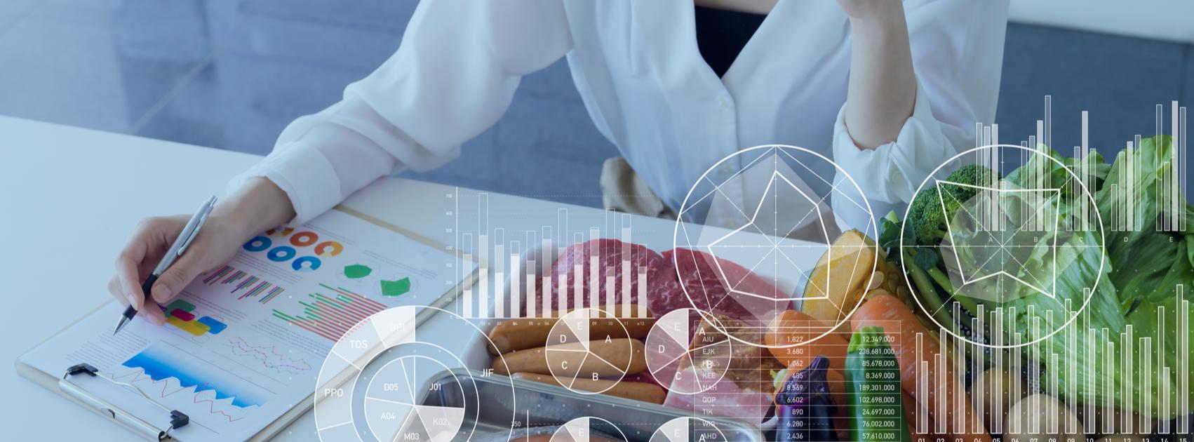 El nutriólogo, protagonista indispensable en la escena de la salud