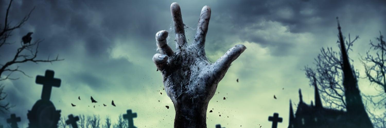 Las diez películas más terroríficas, ever!