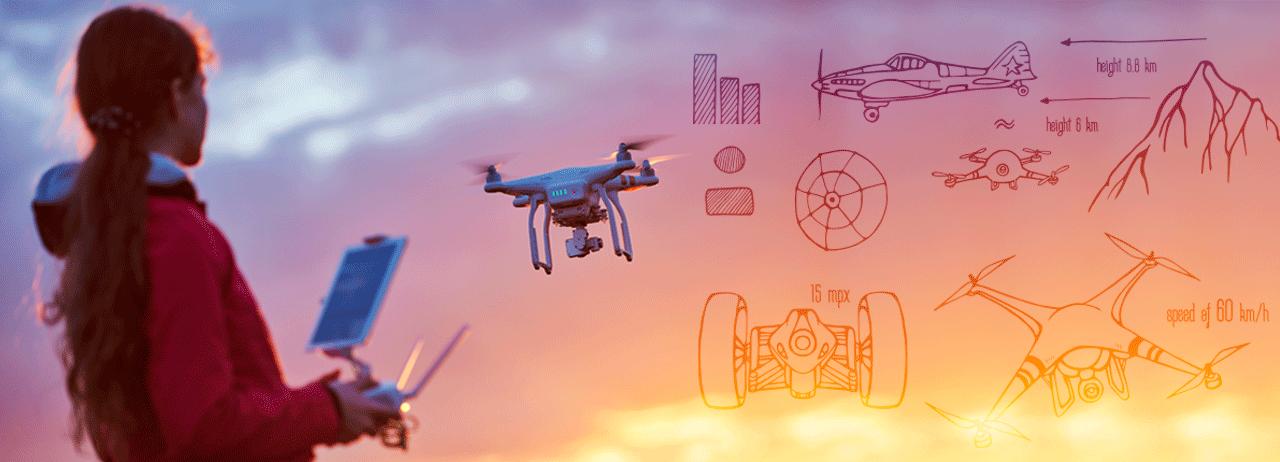 tecnologia-de-drones.png