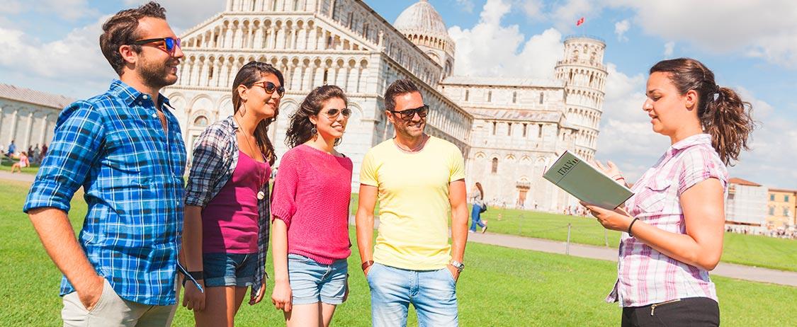 ventajas-de-estudiar-una-licenciatura-en-turismo.jpg